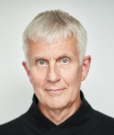 Ivar Lukk